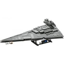 LEGO Star Wars™ 75252 Imperiální hvězdný destruktor