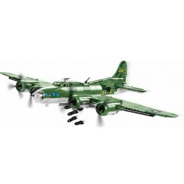Cobi 5707 Small Army II WW B-17F Memphis Belle