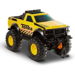 Tonka 92013 Steel pick-up