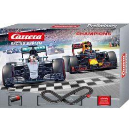 Carrera Autodráha GO B/0 - 63506 Champions - rozbaleno