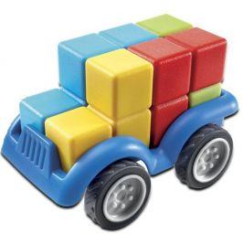 Mindok Smart Chytré autíčko mini