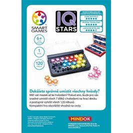 Mindok Smart – IQ Stars