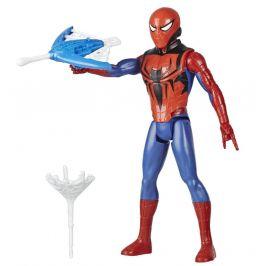 Avengers Titan figurka s příslušenstvím