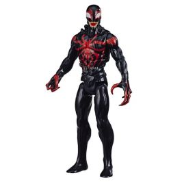 Avengers figurka Maximum Venom - Miles Morales