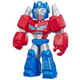 Transformers Mega Mighties figurka Oprimus Prime