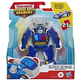 Transformers Rescue Bot kolekce Rescan Chase