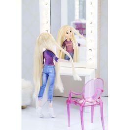 Disney Princess Moderní panenky Locika