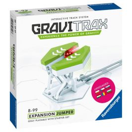 Ravensburger GraviTrax Skokan 268481
