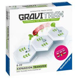 Ravensburger GraviTrax Transfer 268504