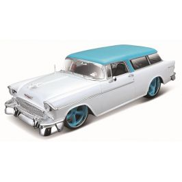 Maisto Chevrolet Nomad 1955