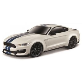 Maisto Ford Shelby GT350