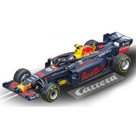 Carrera Auto GO/GO+ 64144 Red Bull Racing M.Verstappen - použité