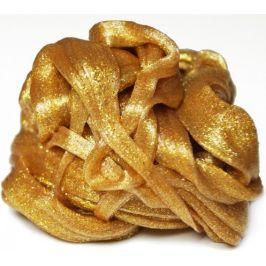 Intelig.plastelína Zlaté opojení