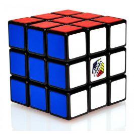 Rubik Rubikova kostka 3x3x3 originál v novým designu