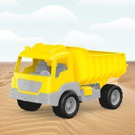 DOLU Plastové Nákladní auto se sklápěčkou 38cm