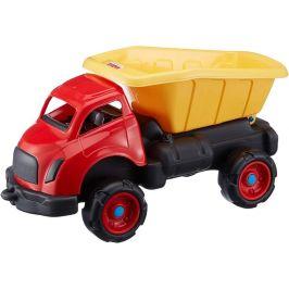 DOLU Maxi náklaďák 76cm
