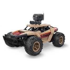 Forever Auto na dálkové ovládání RC-300 Buggy