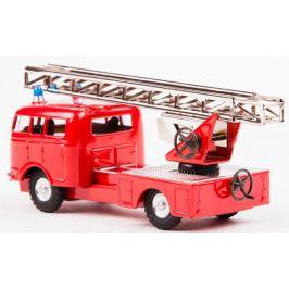 KOVAP Auto Mercedes 335 hasiči - zánovní