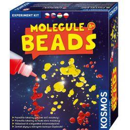 Kosmos MB Obří molekuly