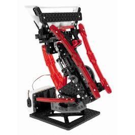 Hexbug VEX Robotics Ambush Striker - rozbaleno
