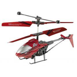Revell Vrtulník 23955 - SKY ARROW