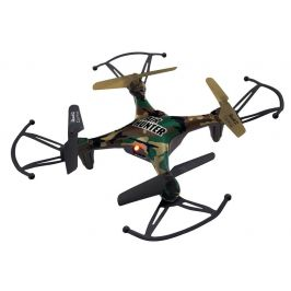 Revell Kvadrokoptéra 23860 - Air Hunter