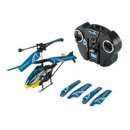 Revell RC vrtulník 23892 - Roxter - zánovní