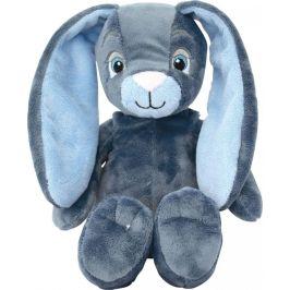 My Teddy Můj zajíček malý modrý