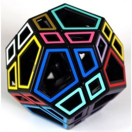 Recent Toys Hollow Skewb Ultimate