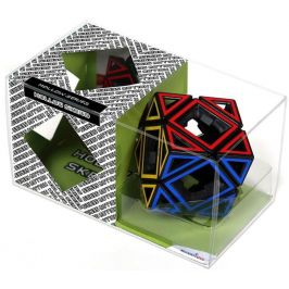 Recent Toys Hollow Skewb Kostka