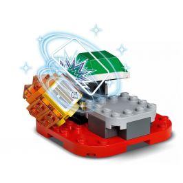 LEGO Super Mario™ 71364 Potíže v pevnosti Whompů - rozšířující set