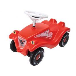 BIG Bobby Car Classic červené - zánovní