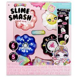 Poopsie Slizová kytička: Slime Smash - Happy Daisies