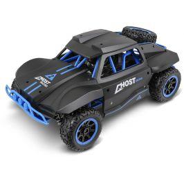 Buddy Toys BRC 18.521 RC Rally Racer - zánovní
