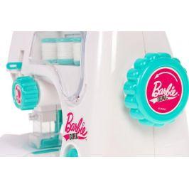Barbie Šicí stroj