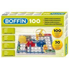 Boffin I 100 - rozbaleno