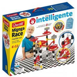 Quercetti Migoga Race marble run – kuličková dráha