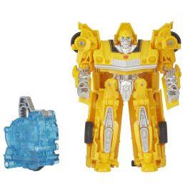 Transformers Bumblebee Energon Igniter Power Plus Camaro