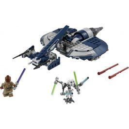 LEGO Star Wars™ 75199 Bojový spíder generála Grievouse