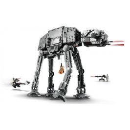 LEGO Star Wars™ 75288 AT-AT