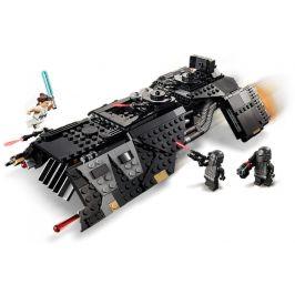 LEGO Star Wars™ 75284 Přepravní loď rytířů zRenu