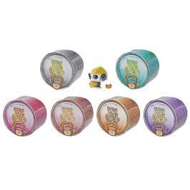 Littlest Pet Shop Speciální edice Mega Pack