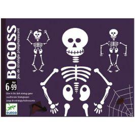 Djeco Karetní hra Bogoss