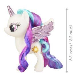 My Little Pony Třpytivá princezna Celestia