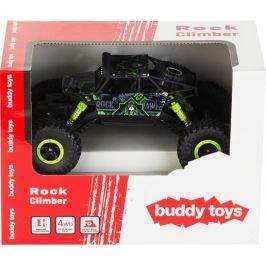 Buddy Toys BRC 18.612 RC Rock Climber - použité