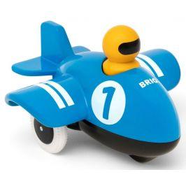 Brio 30264 Letadlo