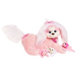 TM Toys Puppy Surprise Kiki série 1