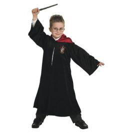 Rubie's Harry Potter: Školní uniforma M