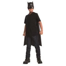 Rubie's Batman Temný rytíř: Kostým maska a plášť