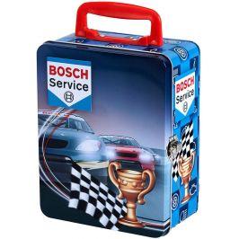 Klein Sběratelský kufřík Bosch